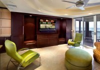 Murphy Beds Dimensions & Design Ideas | Home Remodeling ...
