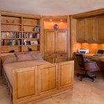 Murphy Beds Dimensions Design Ideas Home Remodeling Contractors Sebring Design Build