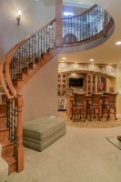 95 Ingenious Stairway Design Ideas for Your Staircase ...