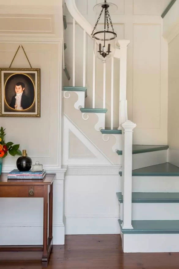 95 Ingenious Stairway Design Ideas For Your Staircase Remodel | Unique Stairs For Small Spaces | Mini | Small Area | Ladder | Stairway | Loft