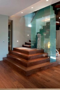 90 Ingenious Stairway Design Ideas for Your Staircase ...