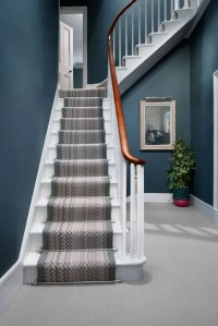 Home Stair Design Ideas  Review Home Decor