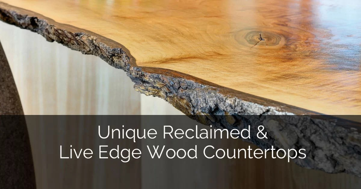 wellborn kitchen cabinets design template unique reclaimed & live edge wood countertops | home ...