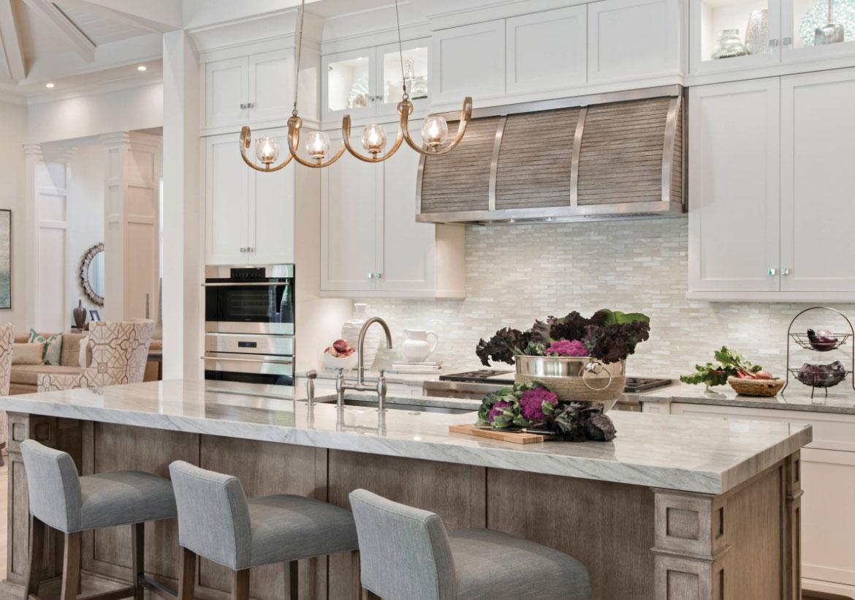 Kitchen Cabinets Naples Fl Best Kitchen Gallery | Rachelxblog me ...