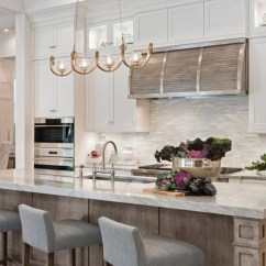 Pictures Of Kitchen Designs Sideboard Cabinet Transitional You Will Absolutely Love