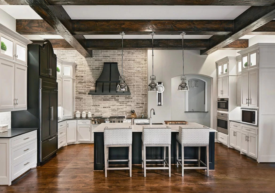 kitchen design naperville remodel app transitional designs you will absolutely love ...
