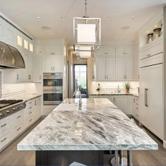 Kitchen Design Photos For Small Kitchens Tile Countertops Transitional Designs You Will Absolutely Love