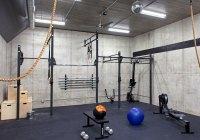 47 Extraordinary Home Gym Design Ideas   Home Remodeling ...