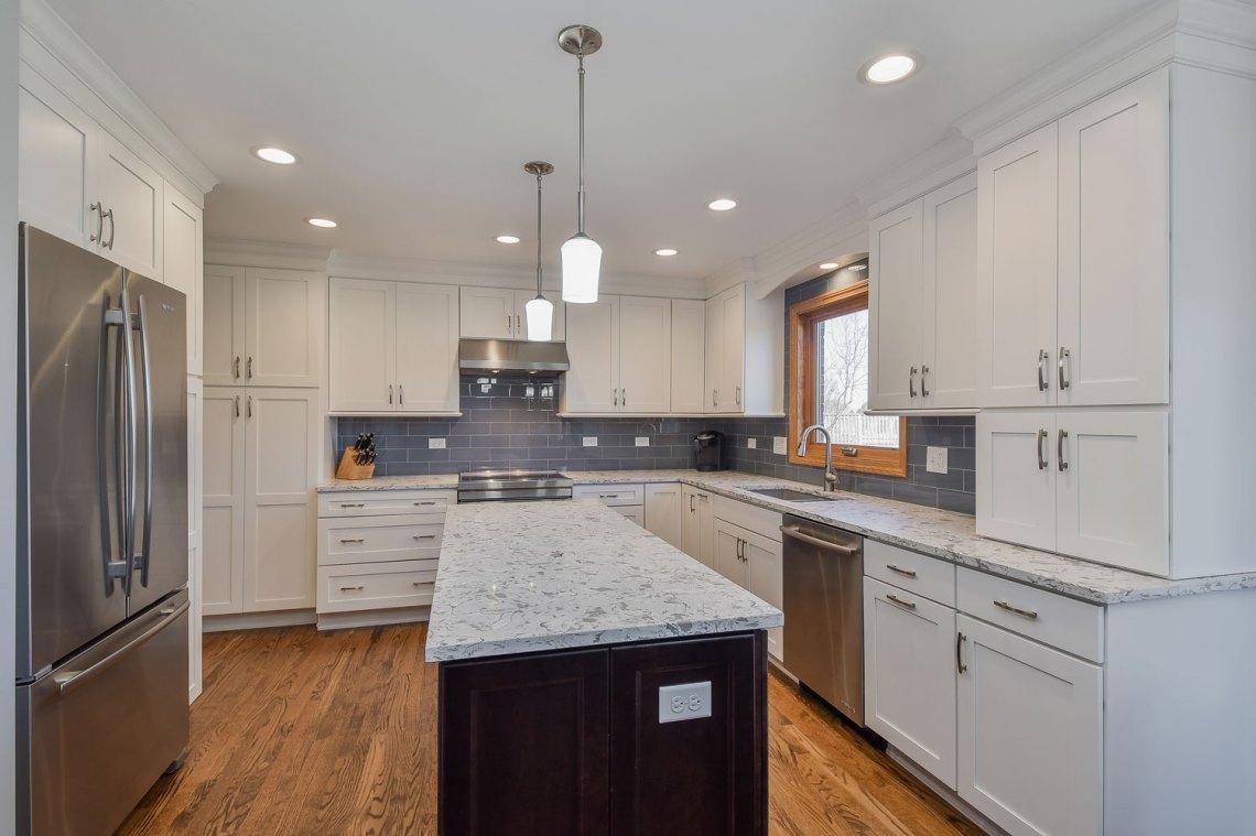 Image Result For Kitchen Remodel Naperville