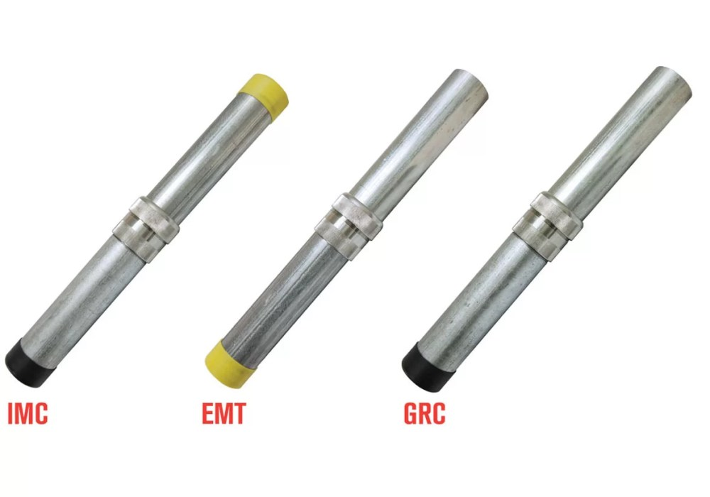 medium resolution of what is emt conduit and do i need to use it for my project sebring