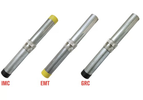 small resolution of what is emt conduit and do i need to use it for my project sebring