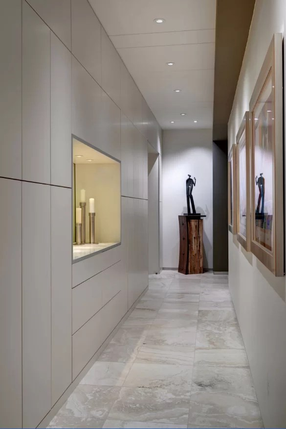 31 Wonderful Hallway Ideas To Revitalize Your Home Home Remodeling Contractors Sebring Design Build