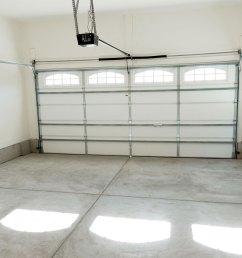 chamberlain smart garage hub smart garage door opener review sebring design build [ 1170 x 820 Pixel ]