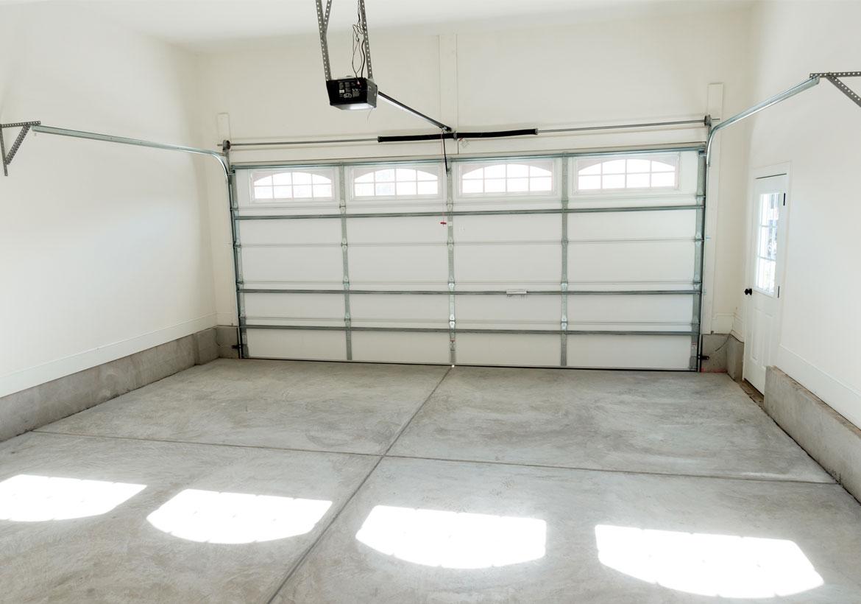 hight resolution of chamberlain smart garage hub smart garage door opener review sebring design build
