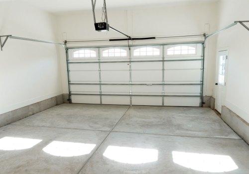 small resolution of chamberlain smart garage hub smart garage door opener review sebring design build