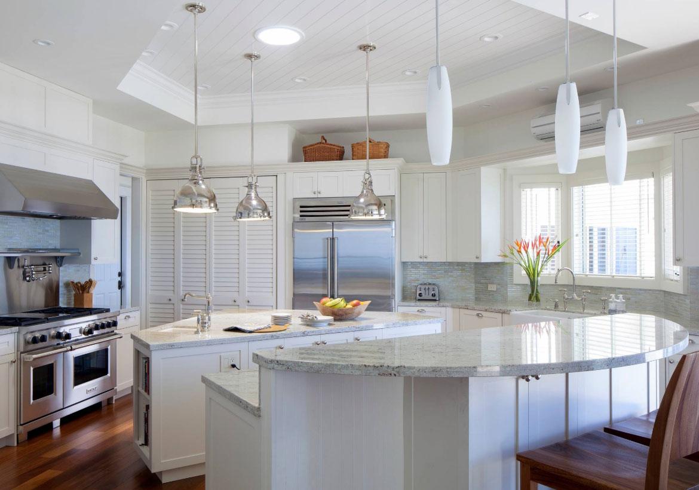 white kitchen islands countertop refinishing 67 desirable island decor ideas color schemes home sebring design build