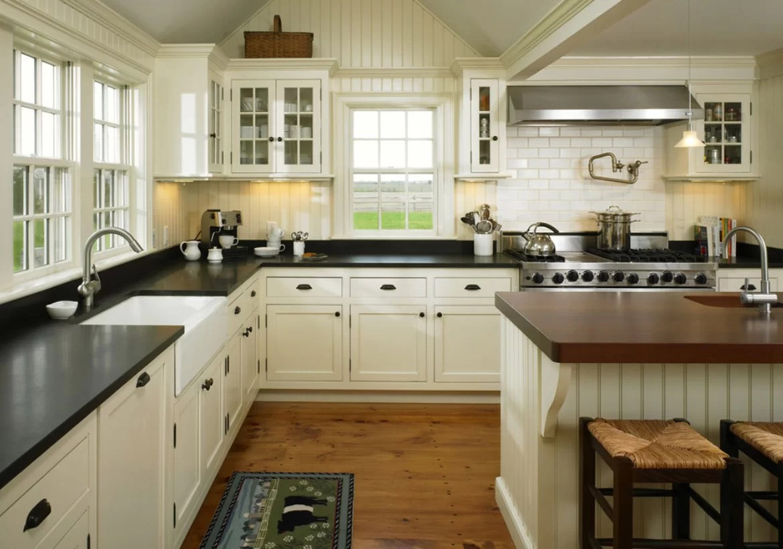 beadboard kitchen island mats 67 desirable decor ideas color schemes home sebring design build