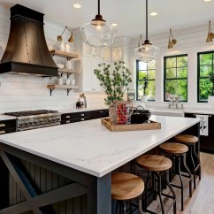 Kitchen Islands Ideas Steam Cleaner 67 Desirable Island Decor And Color Schemes