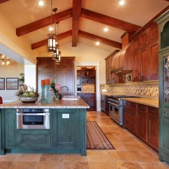 Colored Kitchen Islands Led Ceiling Lighting 67 Desirable Island Decor Ideas Color Schemes Home Sebring Design Build