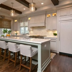 Colored Kitchen Islands Easy Designer 67 Desirable Island Decor Ideas Color Schemes Home Sebring Design Build