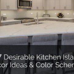 Build Kitchen Island Rugs For Hardwood Floors In 70 Spectacular Custom Ideas Home Remodeling Desirable Decor Color Schemes Sebring Design