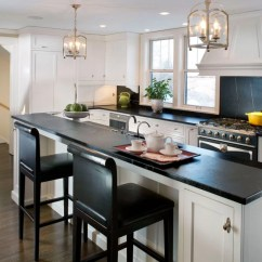 White Kitchen Cabinets Ideas Moen Faucet Hands Free 35 Fresh To Brighten Your