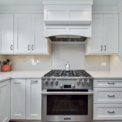 White Kitchen Cabinets Ideas Remodeling On A Small Budget 35 Fresh To Brighten Your