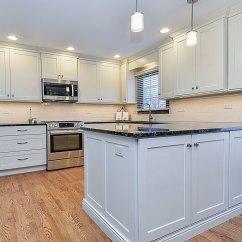 White Kitchen Cabinets Ideas Sink Drain Gasket 35 Fresh To Brighten Your