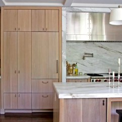 Kitchen Cabinets White Tile 35 Fresh Ideas To Brighten Your Space Home Sebring Design Build