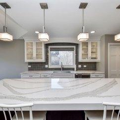 Kitchen Design Naperville Faucet Brushed Nickel Dave Cathy S Remodel Pictures Home Remodeling View Larger Image Sebring Build