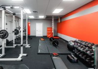 Best Home Gym Flooring & Workout Room Flooring Options ...