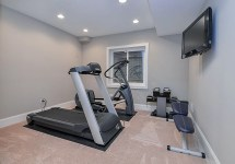 Best Home Gym Flooring