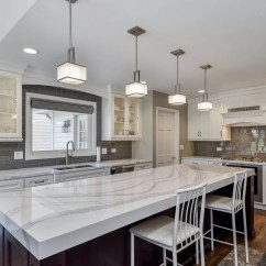 Kitchen Contractor Paint For Cabinets Construction Podcast Selecting A Your Remodel Sebring Design Build