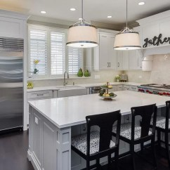 Kitchen Contractor Top Of The Line Appliances Construction Podcast Selecting A For Your Remodel Sebring Design Build