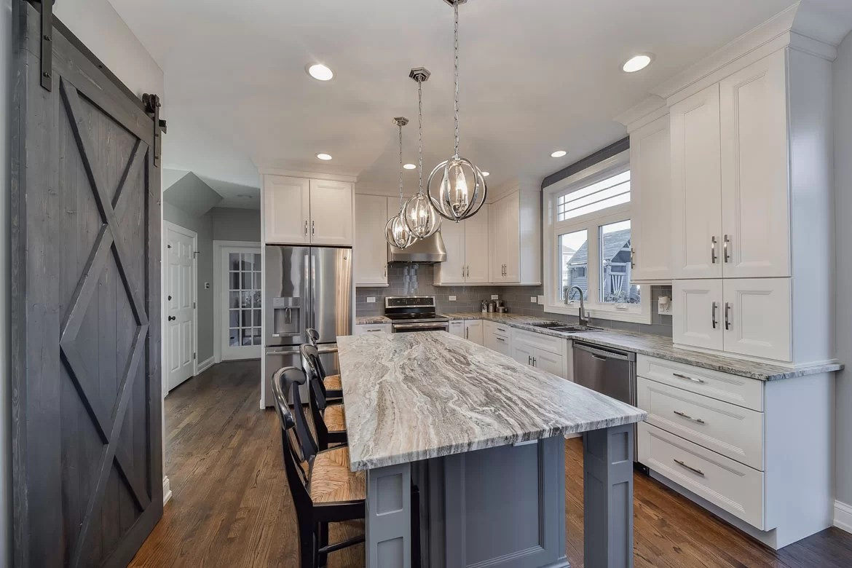 kitchen design naperville desing remodeling basement finishing bathroom sebring build home