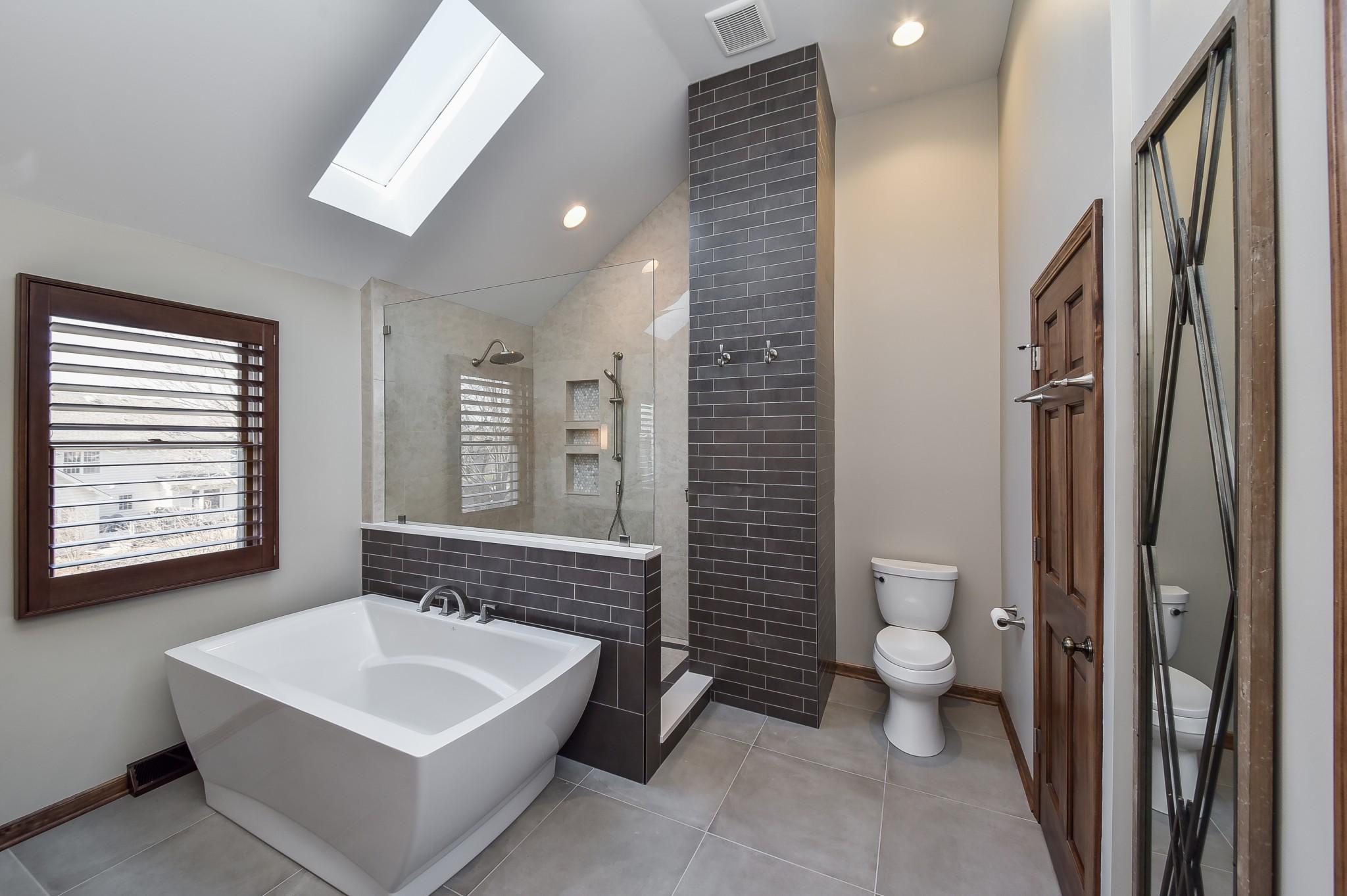 14 Bathroom Design Trends For 2020 Home Remodeling Contractors Sebring Design Build