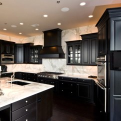 How To Redesign A Kitchen Sink Replacement 10 Top Trends In Design For 2019 Home Remodeling