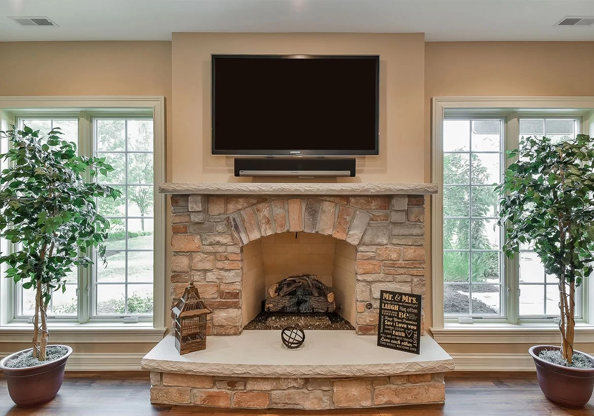 living room paint colors 2019 modern concepts 10 top color trends for home remodeling contractors