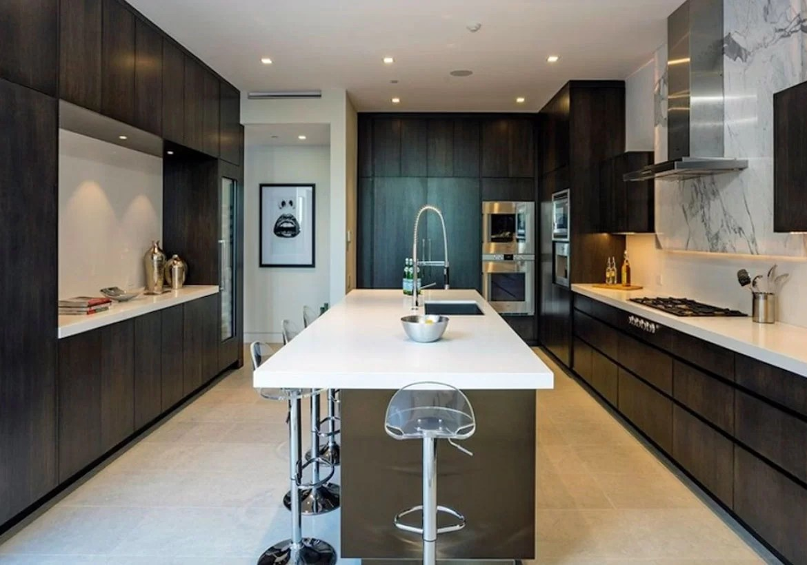 10 Top Trends In Kitchen Design For 2019  Home Remodeling