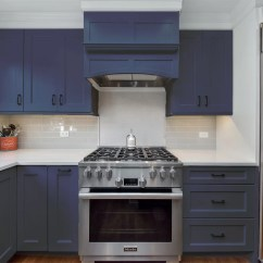 Designing Kitchens Kitchen Bookcase 10 Top Trends In Design For 2019 Home Remodeling