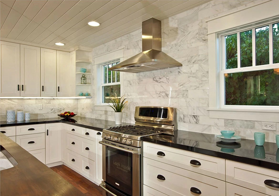 10 top trends in kitchen design for 2019 | home remodeling