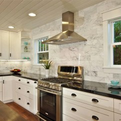 Kitchen Hardware Trends Pre Owned Cabinets For Sale 10 Top In Design 2019 Home Remodeling
