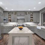 8 Top Trends For Kitchen Countertop Design In 2020 Home Remodeling Contractors Sebring Design Build