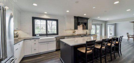 kitchen trends sebring build remodeling