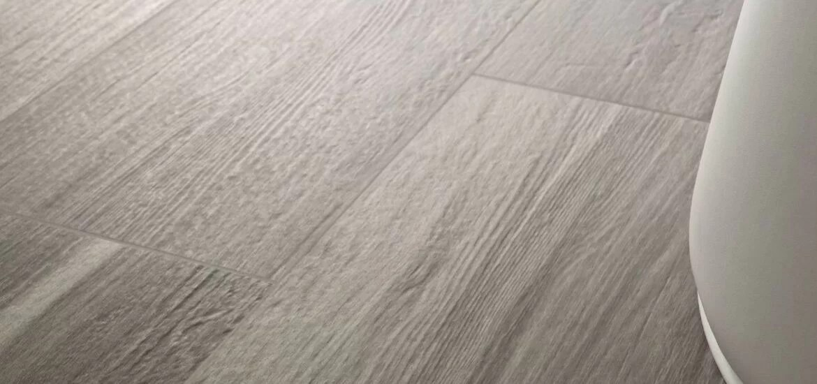 how to cut porcelain tile home