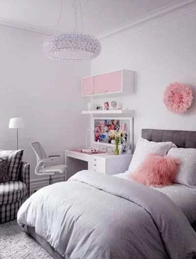 34 Teen Bedroom Ideas Sebring Design Build Design Trends
