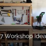 27 Unique Garage Workshop Storage Ideas Home Remodeling Contractors Sebring Design Build