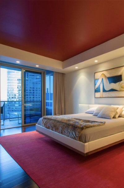 29 red bedroom decor ideas sebring