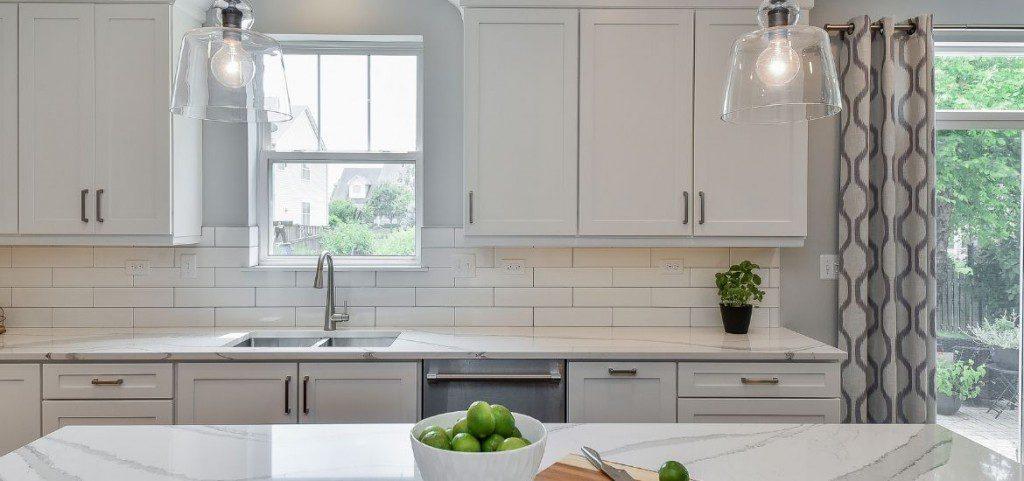 13 best kitchen faucets 2021 reviews