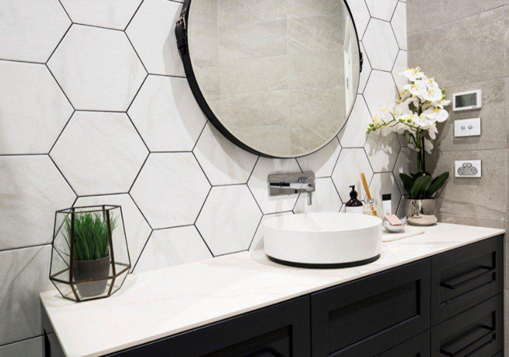 https sebringdesignbuild com top trends in bathroom tile design